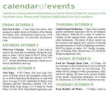 Events_Sample