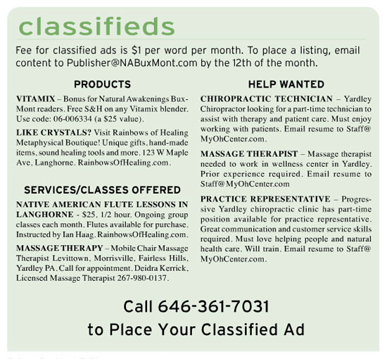 classified adult classified ads