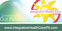 Integrative Health Care
