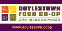 Doylestown Food Coop