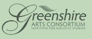 greenshire