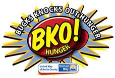 bko-logo