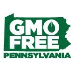GMO.NB