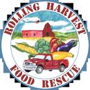 logo_rollingharvest_130x130