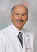 Dr. Scherr 20120912_10