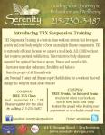 Serenity_TRX_Ad (1)
