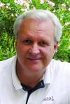 John Voell, Jr
