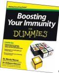 boosting your immunity