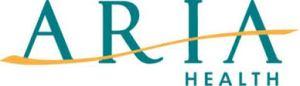 Aria Health logo