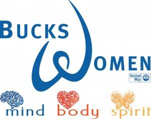 Bucks Womens Initiative NB