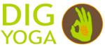dig_yoga logo