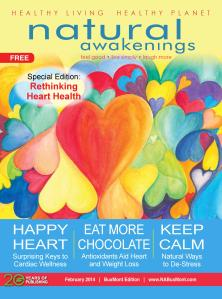 Rethinking Heart Health