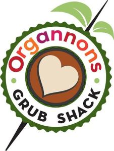 Organnons Grub Shack