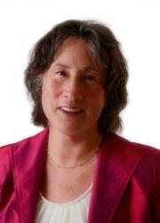 Arlene Curley