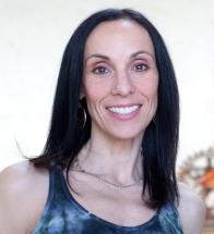 Sue Elkind - Dig Yoga