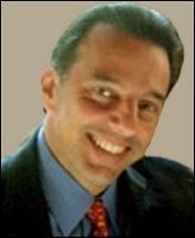 Michael J. Formica