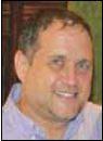 dr. daniel lebowitz