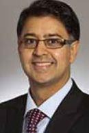 dr. farhan tahir