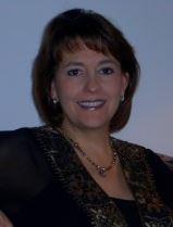 dr. joanna carmichael