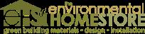 environmental home store