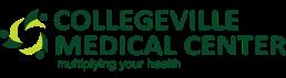 collegeville medical center