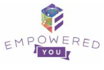 empowered you