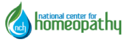 homeopathy center