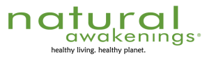 natural-awakenings-magazine-logo