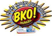 bko hunger