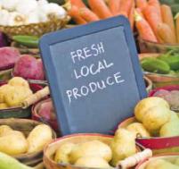 farm fresh for vitality