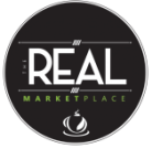 real marketplace