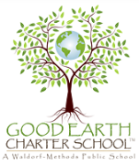 good earth charter