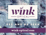wink optical