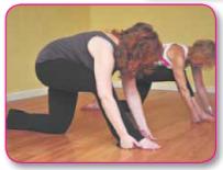 yoga science