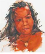 warren keyser painting