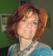 Dottie Gannotti