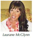 Laurane McGlynn NB