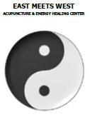 Eden Energy yin yang