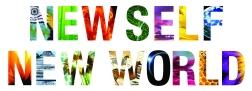 NewSelfNewWorld-01