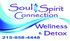 SoulSpiritConnection_Logo_1115
