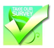 NB_Survey_0516-01