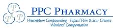 ppc pharm logo