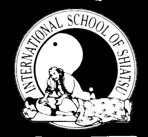 InternationalSchoolOfShiatsu.fw