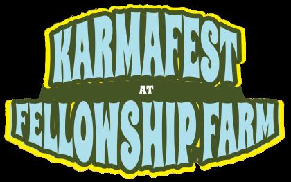 KarmaFest.fw