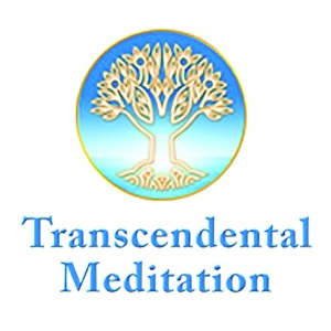 EB_TranscendentalMeditation_0916