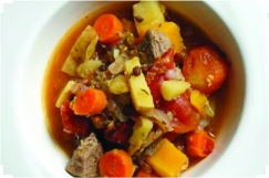 recipe_bisonstew
