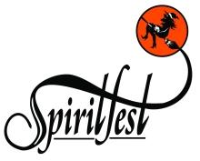 spiritfest_logo