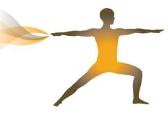 yogisuperhero