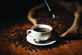coffeecupbeans_37890159_l