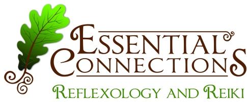 eb_reflexologyessentialconnections_logo_0117